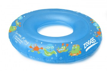 Zoggy_Swim_Ring_4c12400065888.jpg